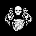 IconPerks dragonsGrip.png