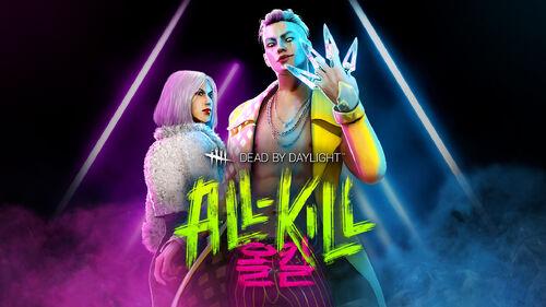 All-Kill Banner.jpg