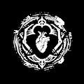 IconPerks darkDevotion.png