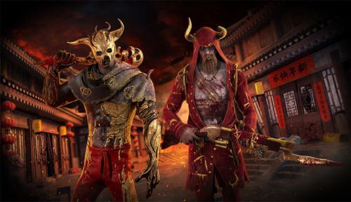 Gilded Stampede Collection Banner.png