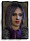 S25 charSelect portrait.png
