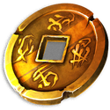 EventObjective goldCoins.png