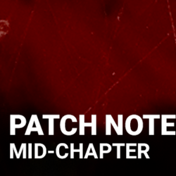Patch 5.1.0