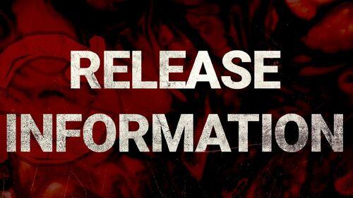 ReleaseInformation.jpg