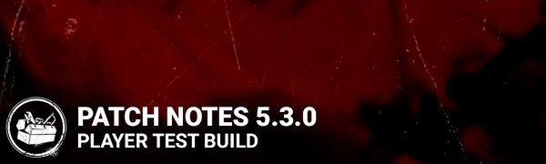 Banner ptbpatch530.png