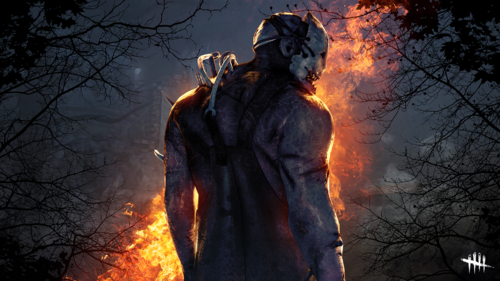 DbD Launch Banner.png