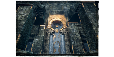 IconMap Brl Temple.png