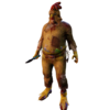 GK outfit 013.png