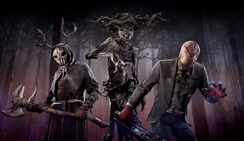 CryptTV Collection Banner.png