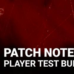 PTB Patch 5.1.0