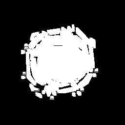 QuestIcons glyph.png