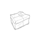 IconHelp mysteryBox FP.png