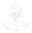IconHelpLoading ghost face.png