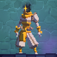 Rocky Outfit.png
