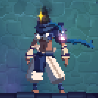 Desert Temporal Outfit.png