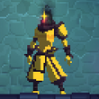 Blade Master's Outfit.png