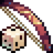 Random Starting Bow Icon.png