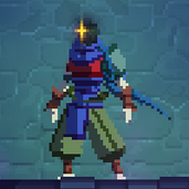 The Royal Gardener's Outfit.png
