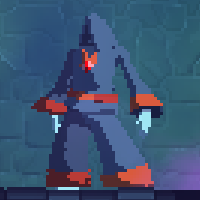 Cultist Outfit.png