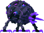 Giant Tick.png