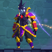 King Outfit.png