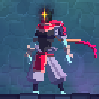 Drifter Outfit.png