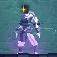 Ghost Outfit.png