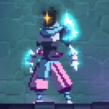 Ascended Concierge Outfit.png
