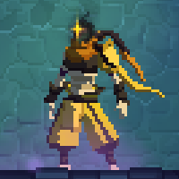 Shaman Outfit.png
