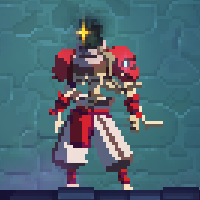 Cursed Giant's Outfit.png