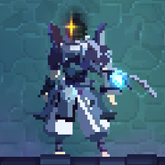 Faithful Hand of the King Outfit.png