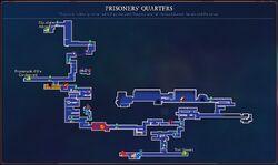 PQ full map.jpg