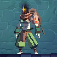 Hunter's Temporal Outfit.png