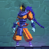 Legendary Warrior's Outfit.png