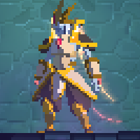 White King Outfit.png