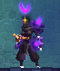 Furious Tick Outfit.png