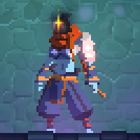 Classic Temporal Outfit.png