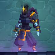 Ninja Outfit.png
