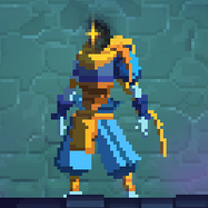 Mage Outfit.png