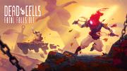 Fatal Falls DLC Titlecard.png