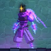 Galaxy Outfit.png