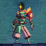 Legendary Conjunctivius Outfit.png