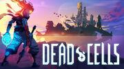 Dead Cells Titlecard.jpg
