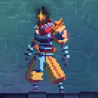 Revolted Conjunctivius Outfit.png
