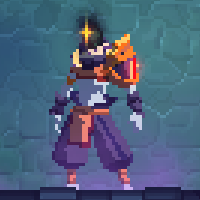 Enraged Conjunctivius Outfit.png