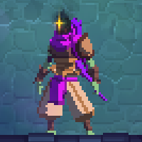 Donatello Outfit.png