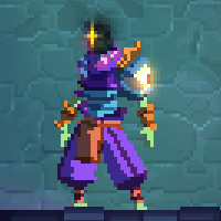 Starved Conjunctivius Outfit.png
