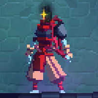 Classic Outfit.png
