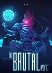 The Brutal Update Titlecard.jpg