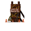 Alpha Branch (Home Page).png